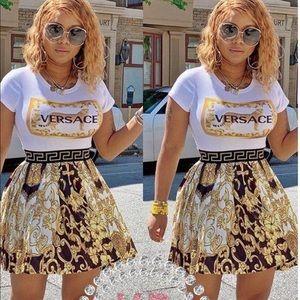 Dresses & Skirts - Keboutique dress